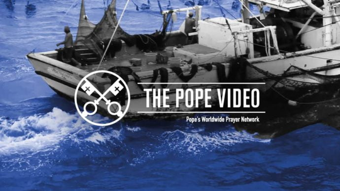 Official-Image-TPV-8-2020-EN-The-Pope-Video-The-maritime-world-690x388